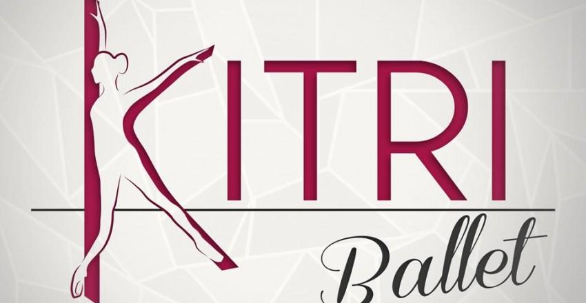 Logo Kitri